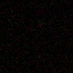 Subject AGZ0008o5p