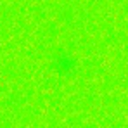 Subject AGZ00017x4