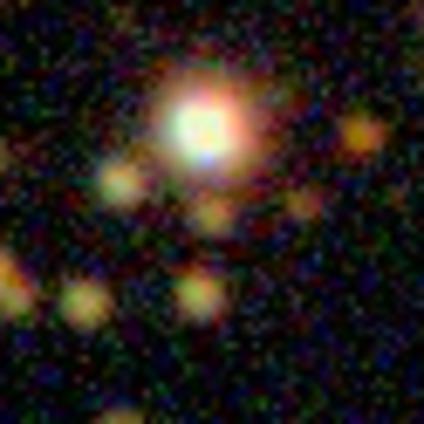 Subject AGZ0001s7j