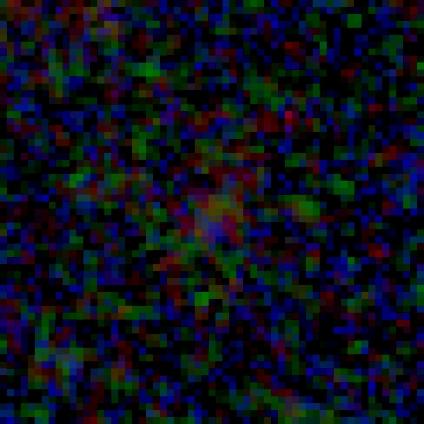 Subject AGZ000064a