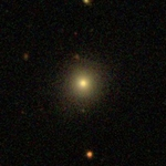 Subject AGZ000545l