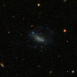 Subject AGZ0005tut