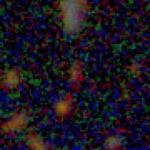 Subject AGZ0000245